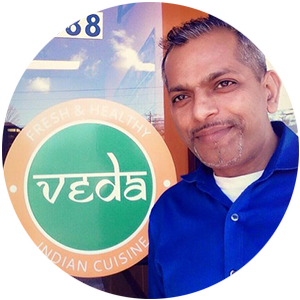 vedas-indian-testimonial.png