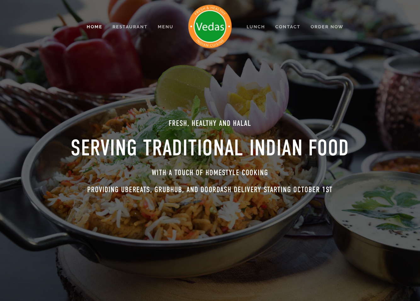 vedas-indian-cuisine-project.jpg