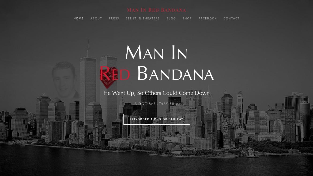 man-in-red-bandana-project.jpg