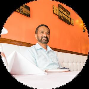 bharat-patel-tandoori-indian-restaurant.png
