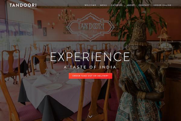 tandoori-taste-of-india.png