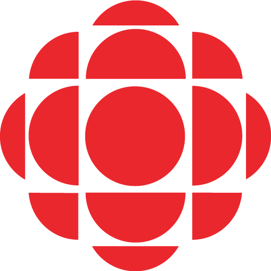 click on the CBC logo for the full article by H. Earley