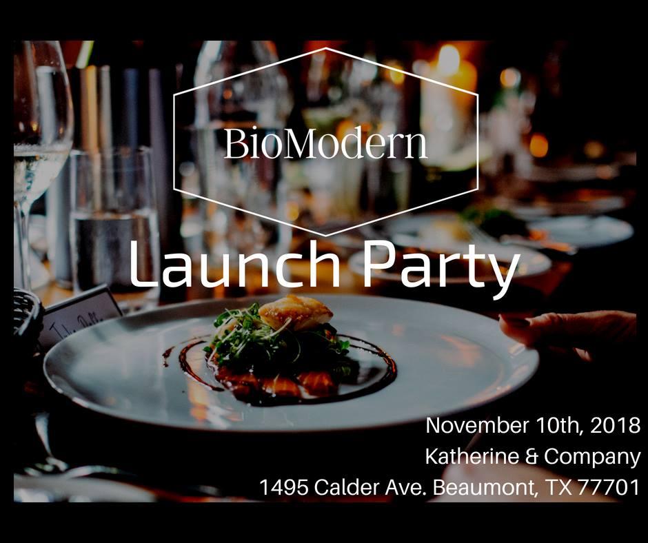 BioModern Launch Social.jpg
