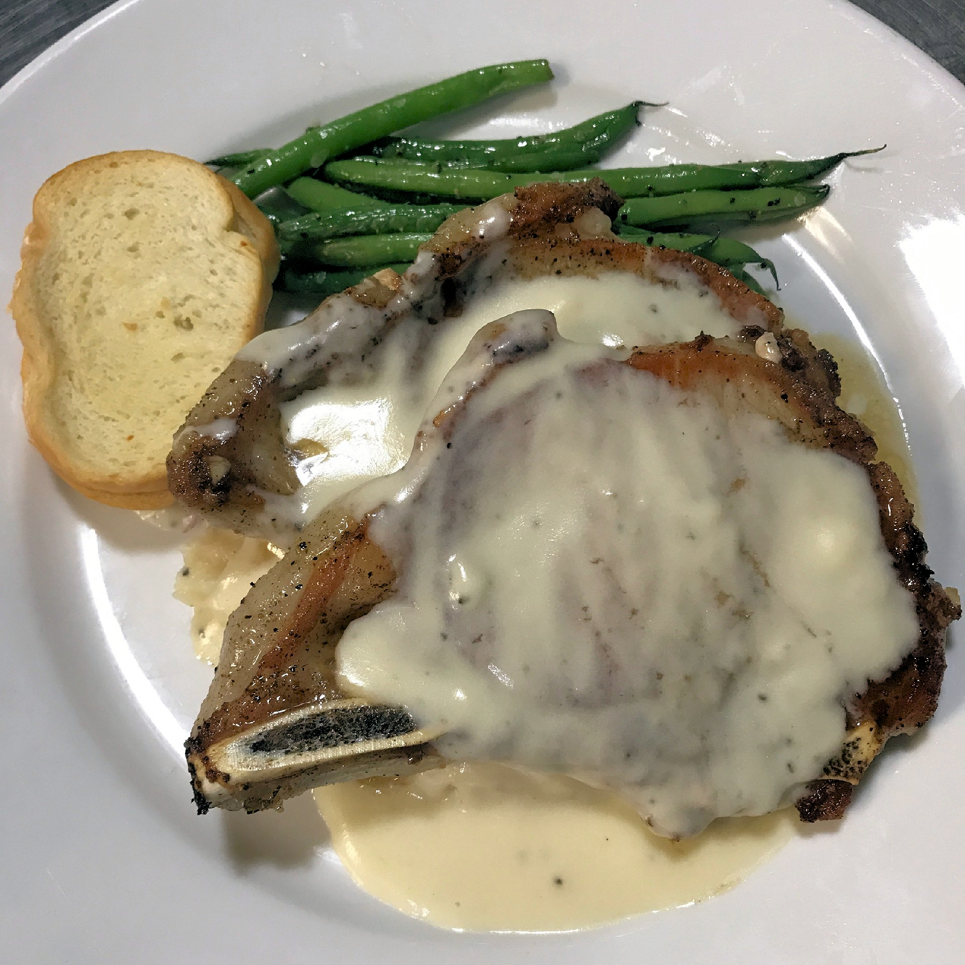 Pork Chops with Cream Gravy.jpg