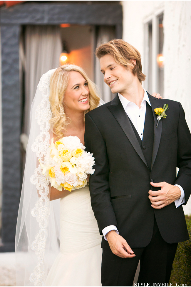 Temecula Wedding Hair and Makeup   Southern California Wedding   Avalon Palm Springs Wedding