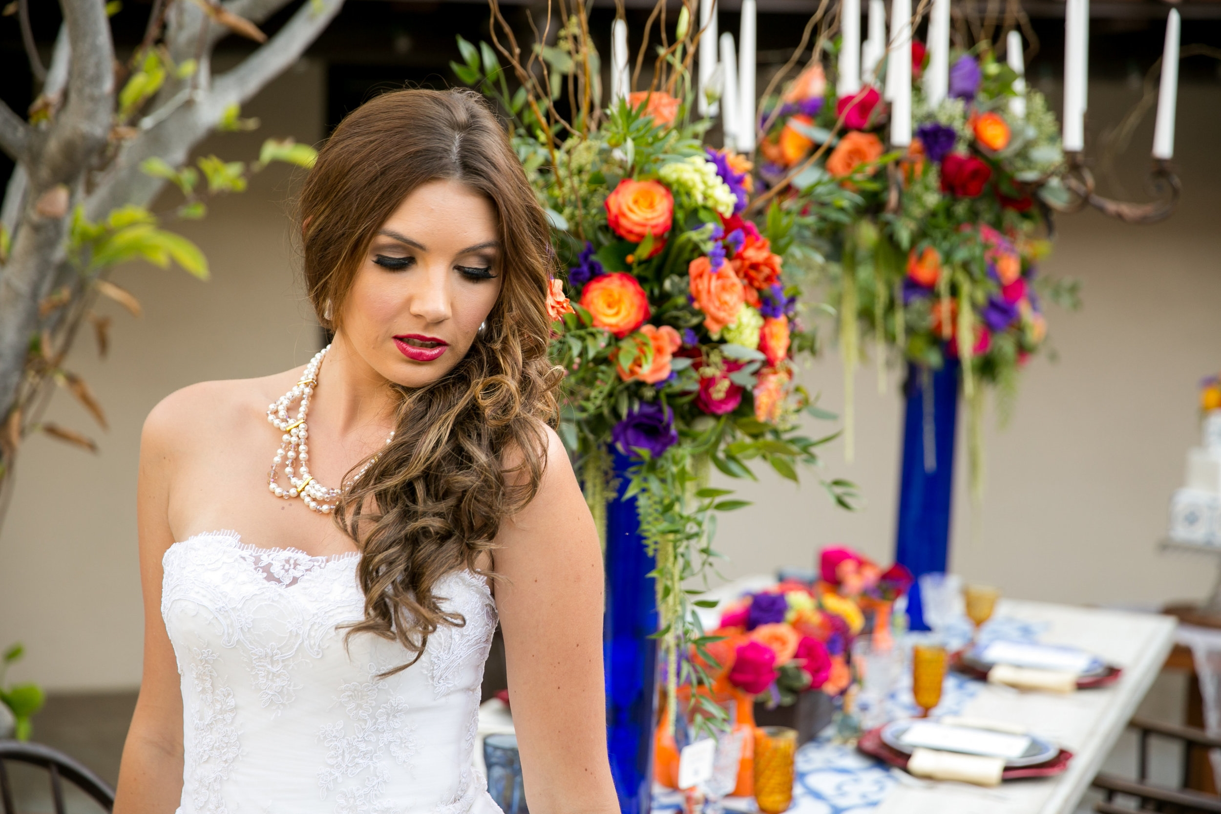 Temecula Creek Inn| Temecula Makeup Artist |  Temecula Hair Stylist | Temecula Weddings