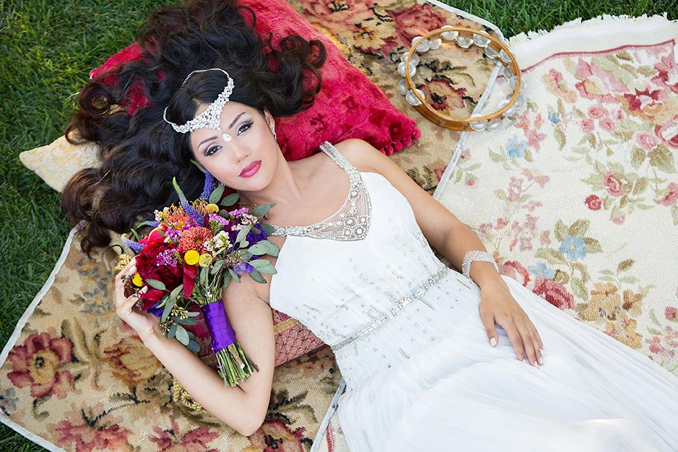Falkner Winery   Temecula Weddings   Temecula Wedding Makeup Artist   Temecula Hair Stylist   Temecula Weddings