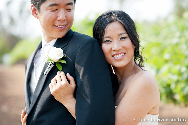 Pointe Winery | Temecula Wedding Makeup Artist| Temecula Wedding Hair Artist | Temecula Makeup Artist
