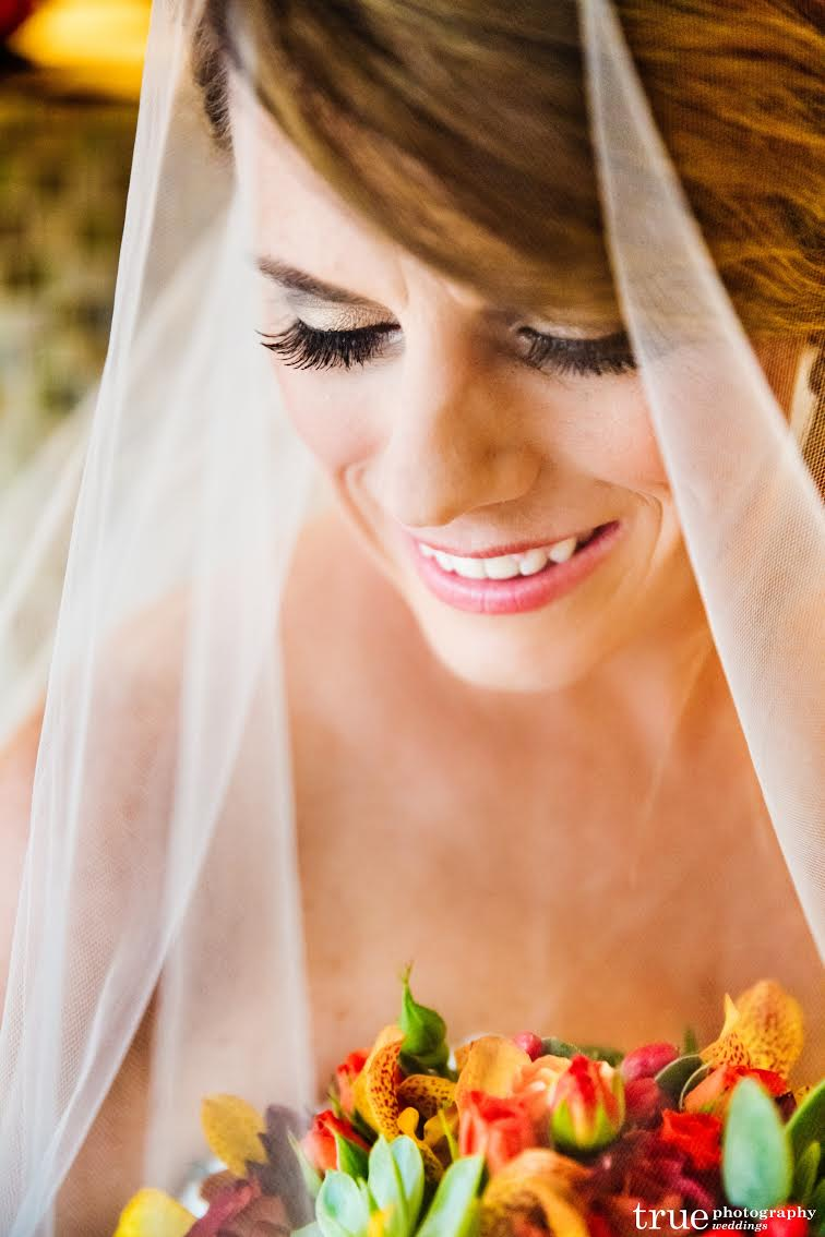 Temecula Creek Inn | Temecula Weddings | Temecula Makeup Artist| Temecula Hair Artist| Gay Weddings | San Diego Wedding Makeup Artist|