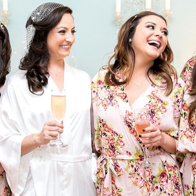 Villa De Amore  Temecula Weddings   Wine Couuntry Weddings  Temecula Makeup Artist   South Coast Winery   Temecula Hair Artist