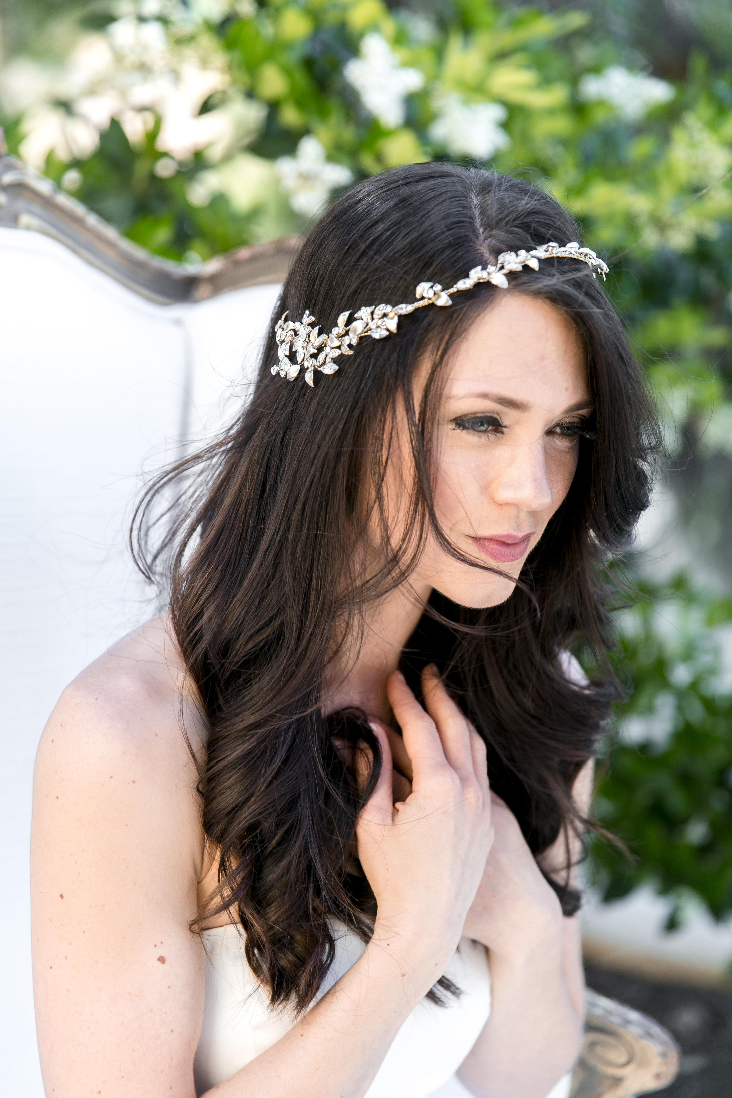 Danza Del Sol Winery | San Diego Weddings | Temecula Weddings | Temecula Wedding Hair Artist| Temecula Wedding Makeup Artist | Weddings
