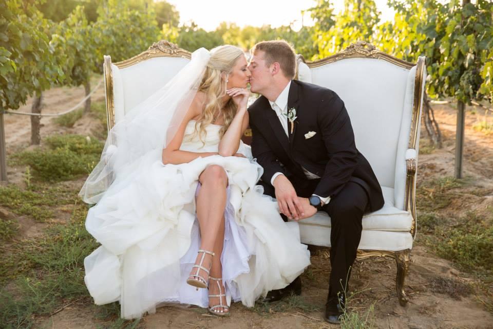 Weins Family Cellars   Temecula Hair Artist  Temecula  Makeup Artist  Orange County Makeup Artist  Temecula Weddings