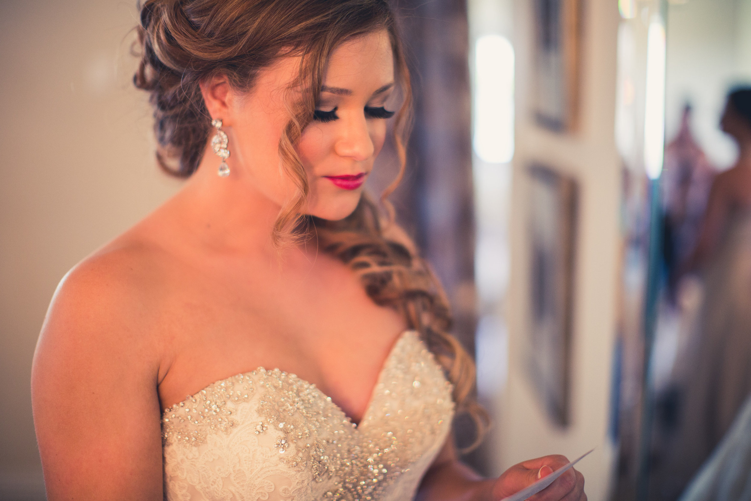 Wilson Creek Winery| Wedding Hair Stylist| Temecula Wedding Makup Artist| Temecula Weddings|