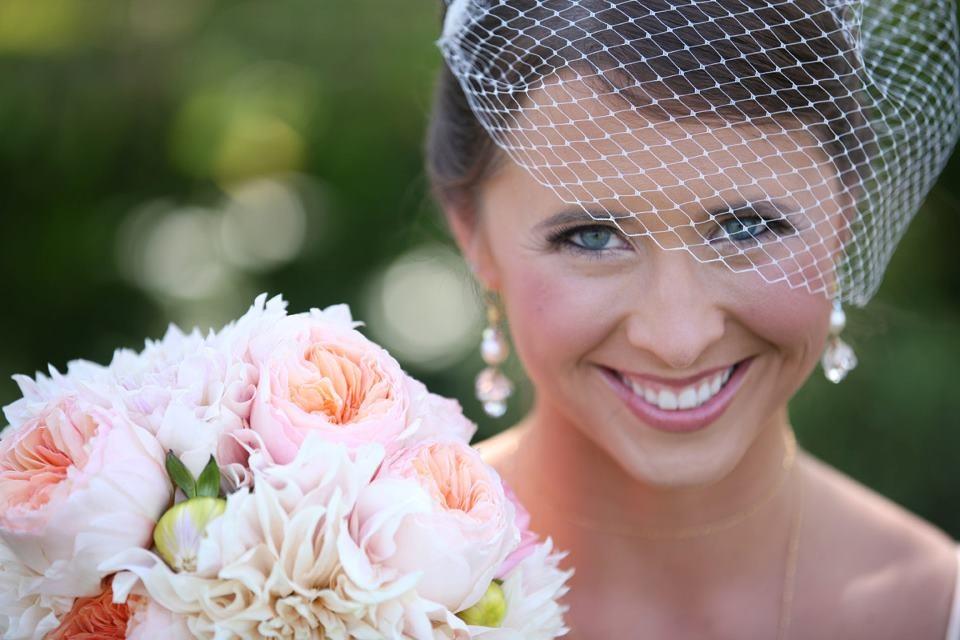 Ponte Winery   Temecula Hair Stylist  Temecula Makeup Artist  San Diego Weddings  Palms Springs Weddings  San Diego Makeup Artist 
