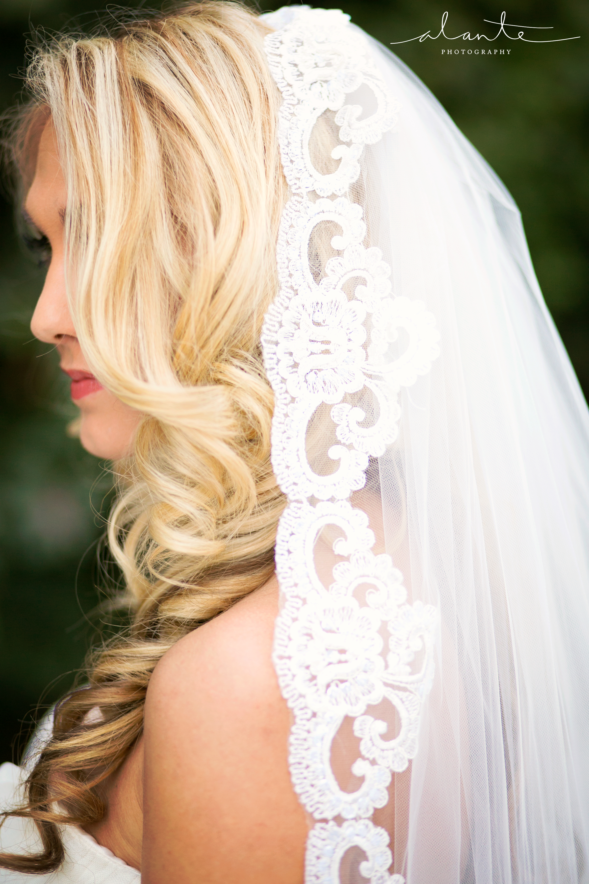 Photo Shoot Palm Springs| Palm Springs Wedding | Palms Springs Makeup Artist| Palm Springs Wedding Hair Stylist|