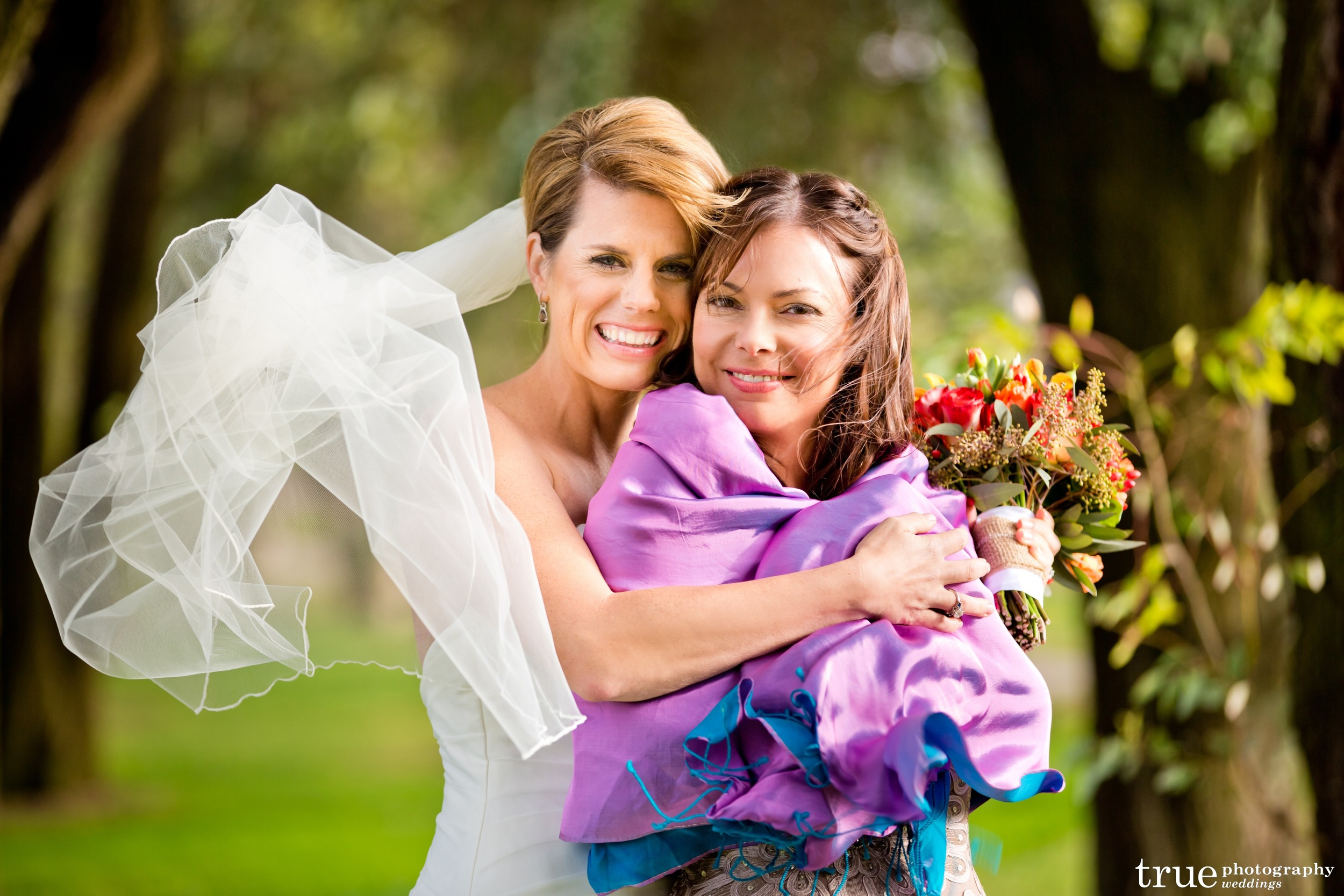 Gay Weddings| San Diego Weddings |Temecula Creek Inn| San Diego Makeup Artist | Temecula Wedding Makeup Artist|