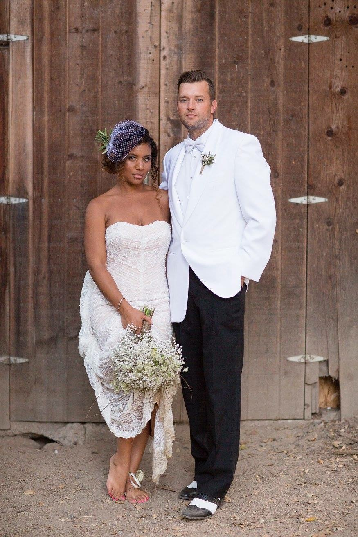 Temecula Wedding Makeup Artist  Temecula Makeup Artist   Wedding Hair  Wedding Makeup   Temecula Creek Inn  Pointe Winery