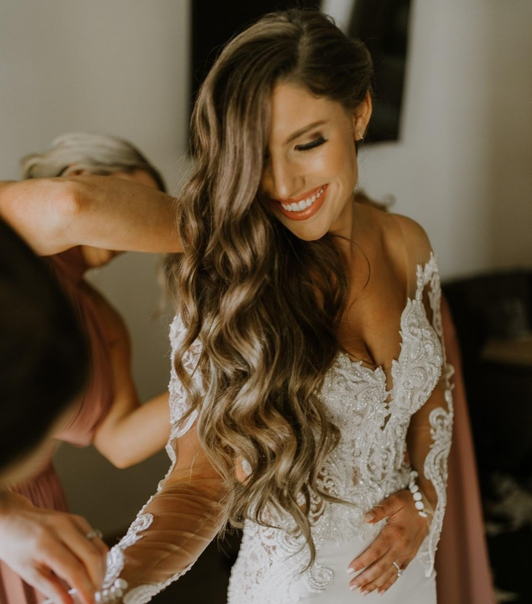 All Photography:  Nohea Photography  - Venue:  Wedgewood Galway Downs  - Location: Temecula, CA