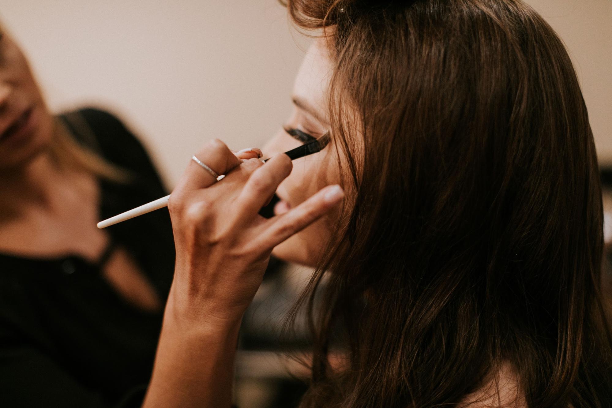 Bride Makeup.jpg