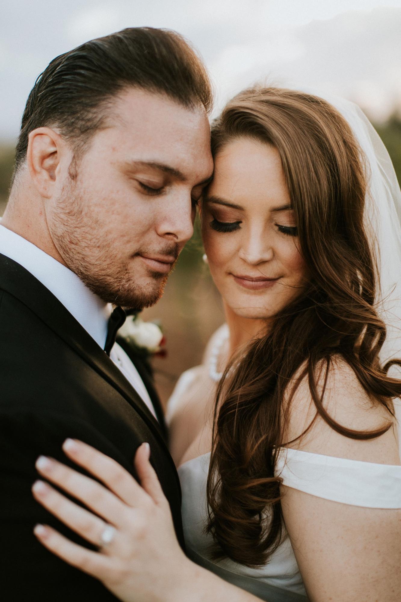 Bride Eye Makeup.jpg