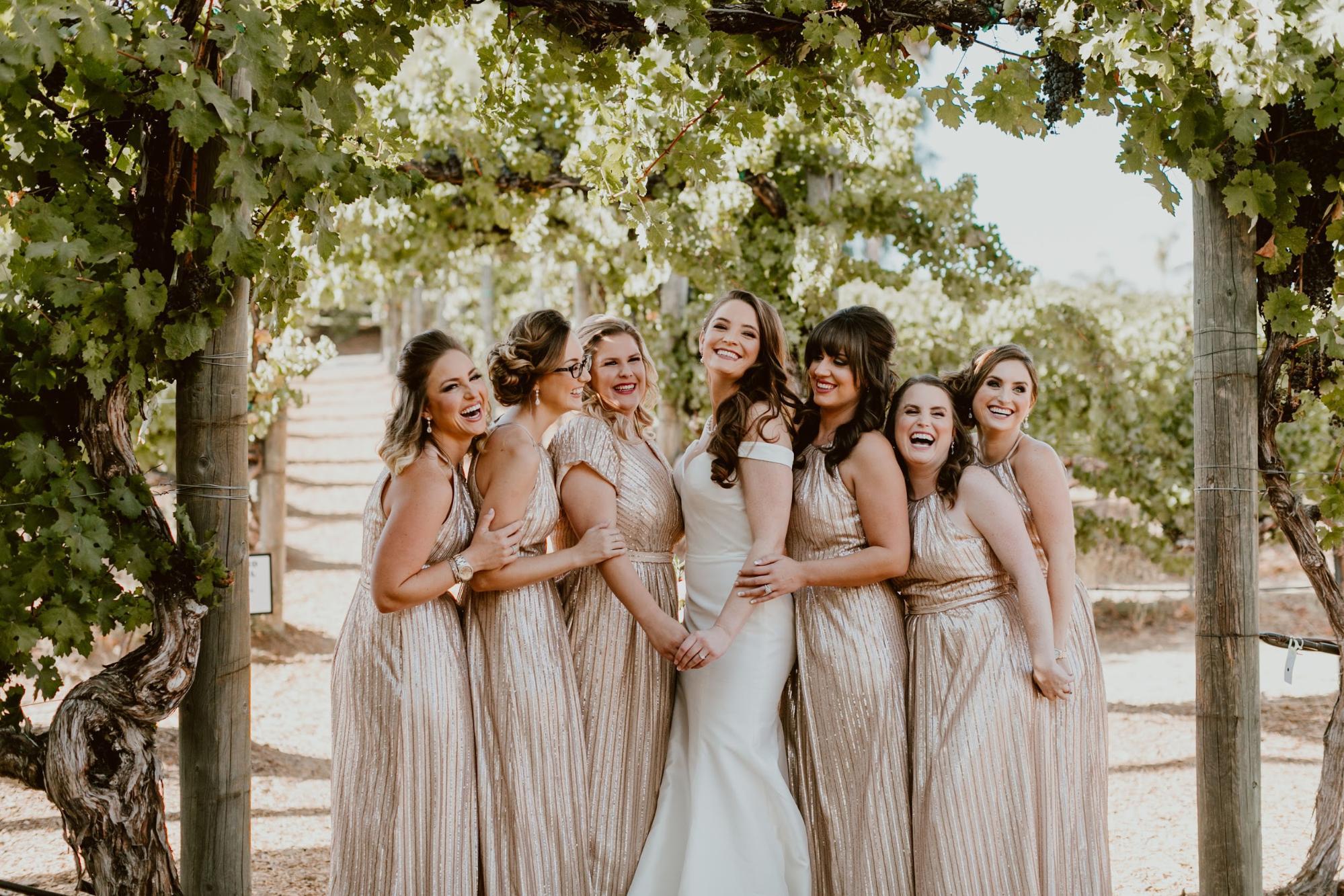 Bridal Party Hair and Makeup.jpg
