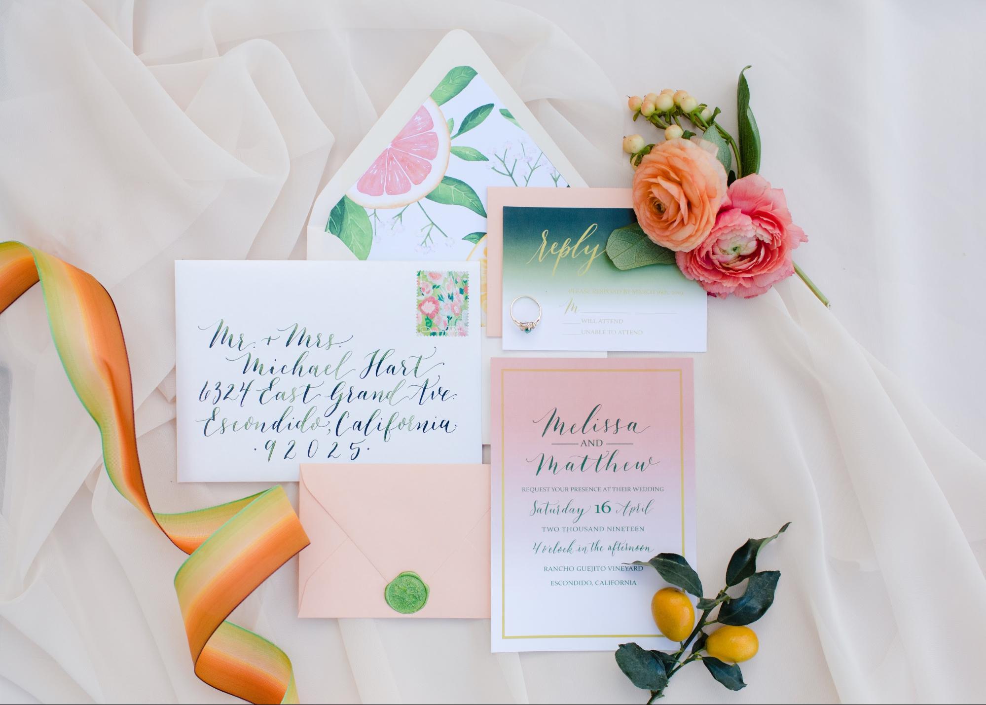 San Diego Wedding Invitations.jpg