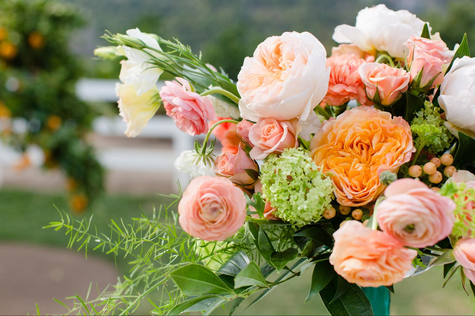 San Diego Wedding Floral.jpg