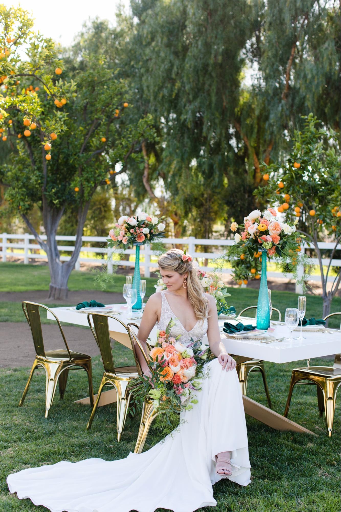 San Diego Wedding Styled Shoot.jpg