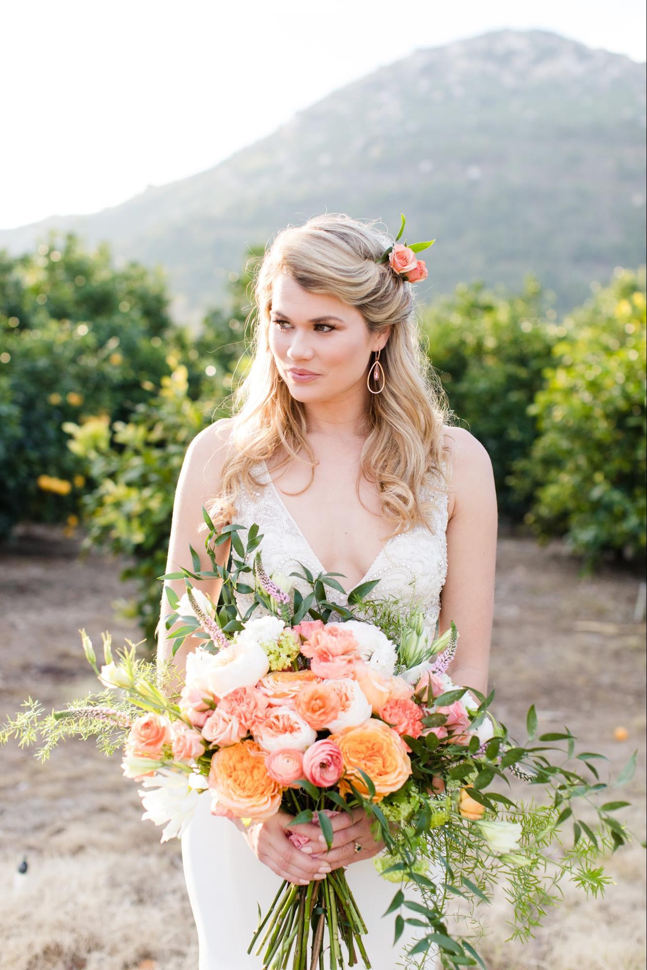 San Diego Bride Makeup.jpg