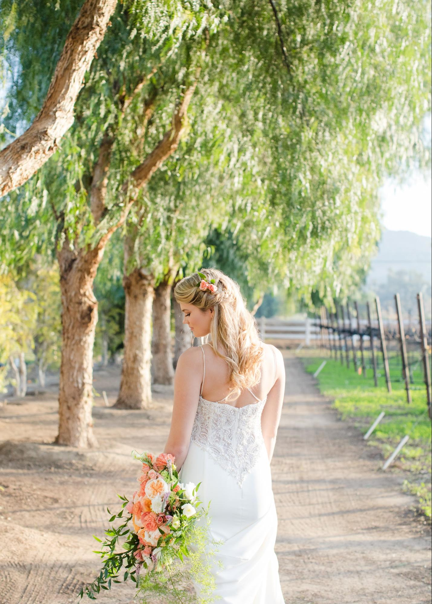 San Diego Bride Hair.jpg