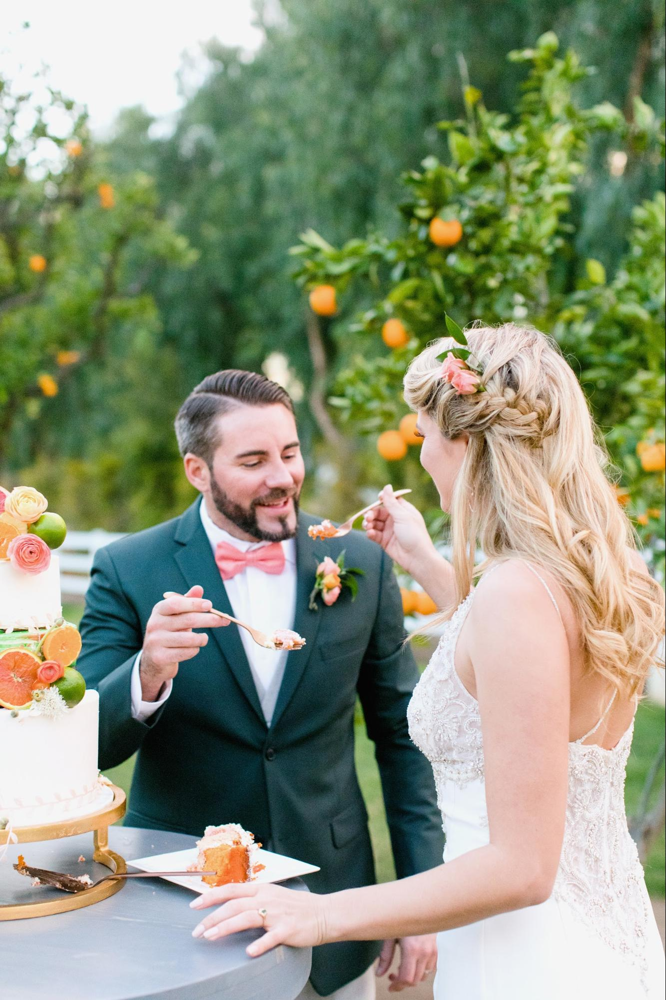 San Diego Wedding Couple.jpg