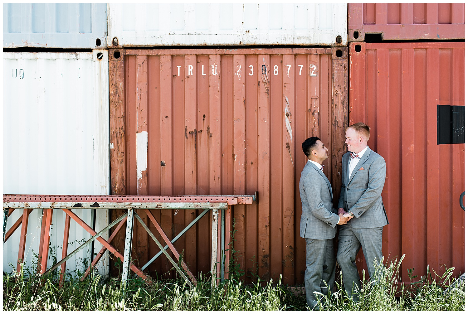 Groom and Groom Wedding San Diego.jpg