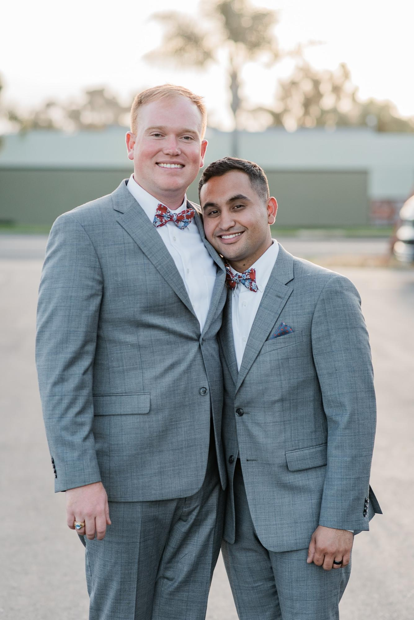 Groom and Groom Wedding.jpg