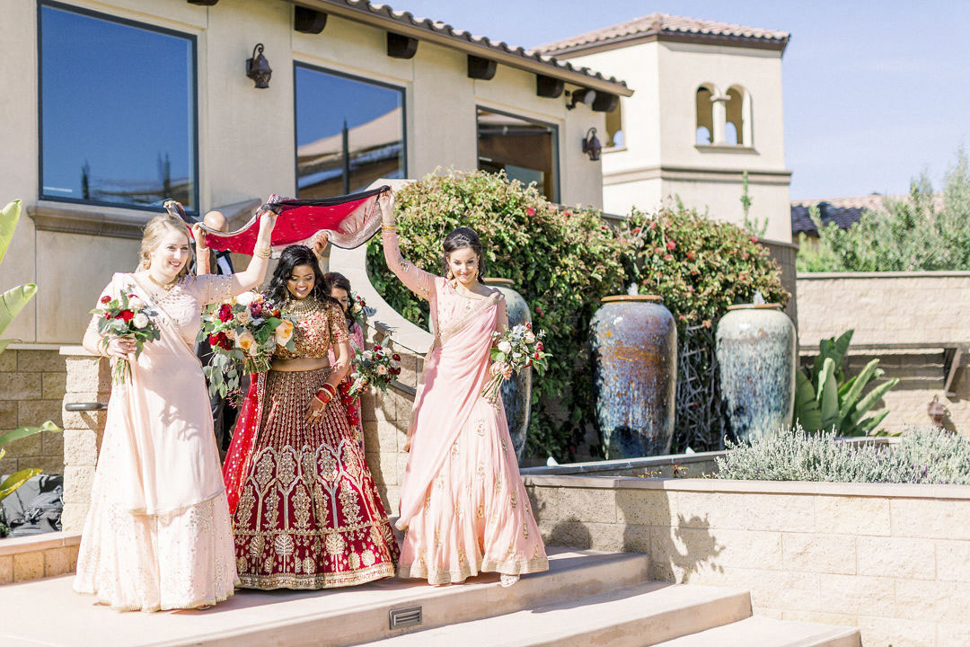 Domenica Beauty _ Hair and Makeup Artist _Wedding _ Temecula, CA _ Pratishtha and Christopher _ 07.JPG
