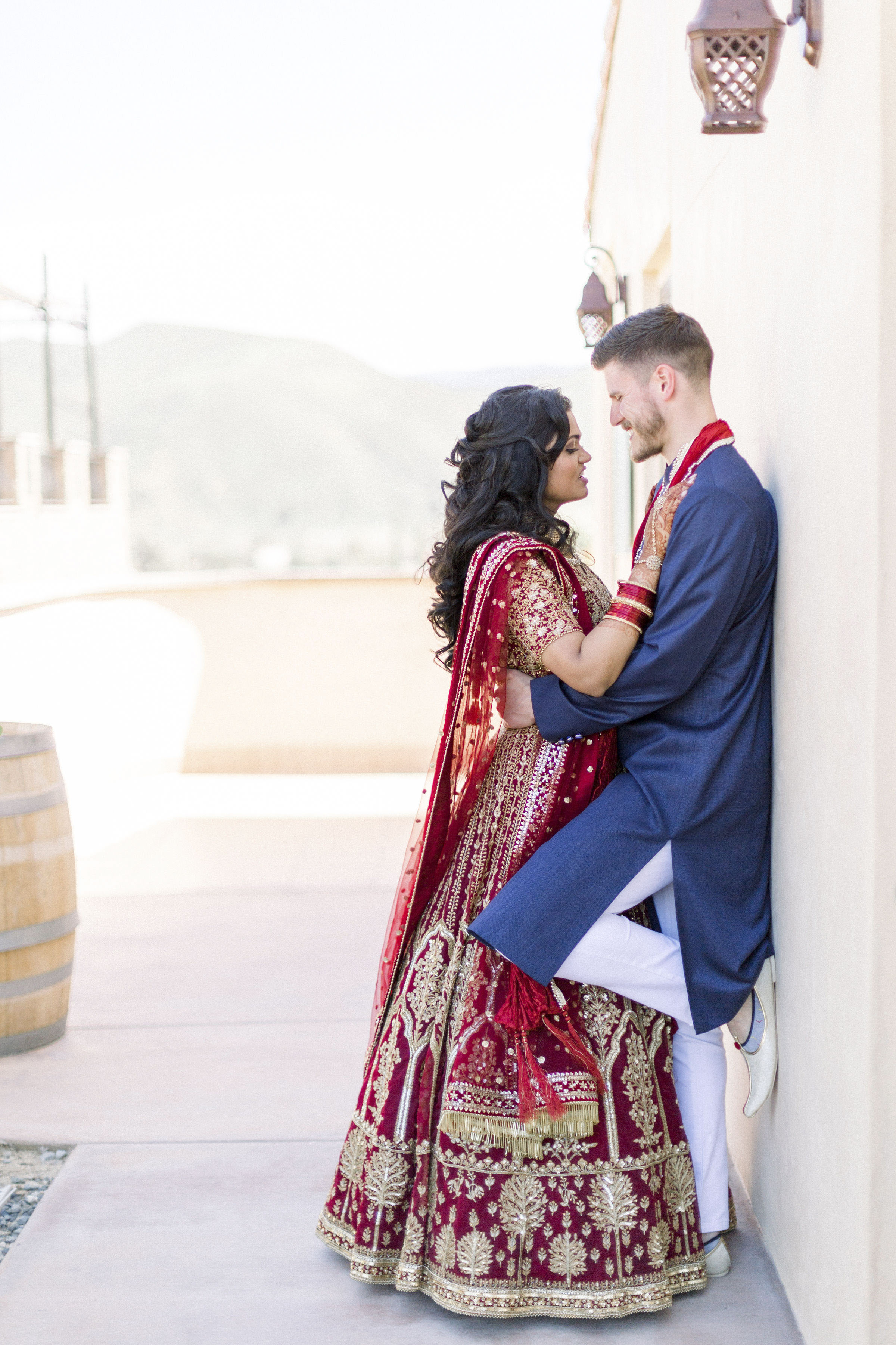 Domenica Beauty _ Hair and Makeup Artist _Wedding _ Temecula, CA _ Pratishtha and Christopher _ 15.JPG