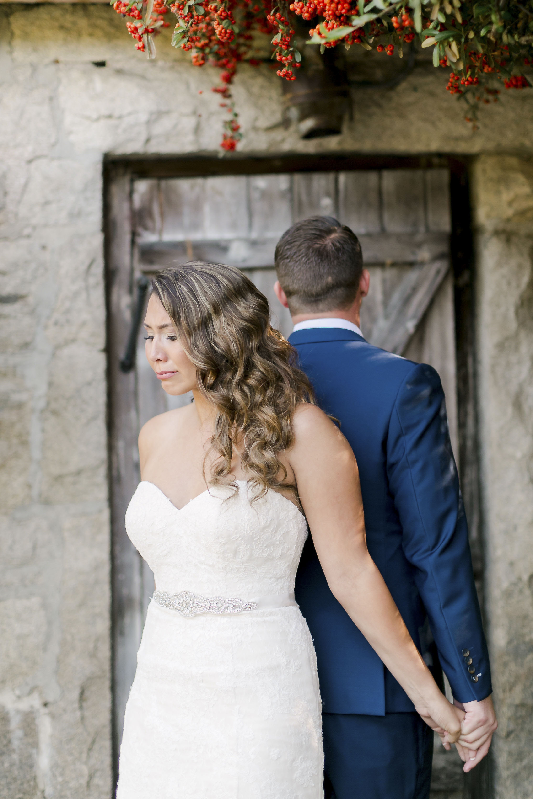 Domenica Beauty _ Hair and Makeup Artist _Wedding _ Temecula, CA _ Samantha and Derek _ 17.JPG