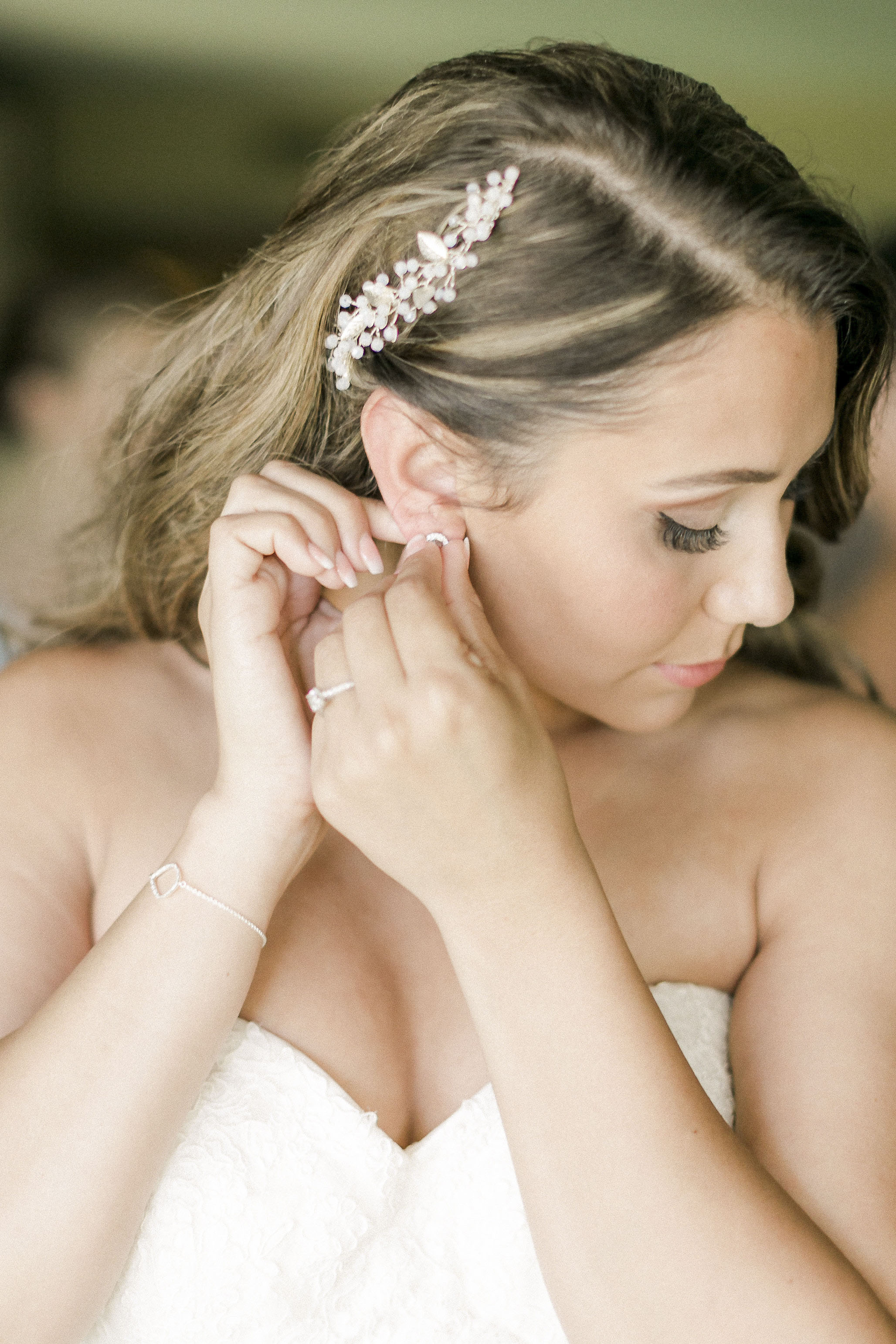 Domenica Beauty _ Hair and Makeup Artist _Wedding _ Temecula, CA _ Samantha and Derek _ 23.JPG