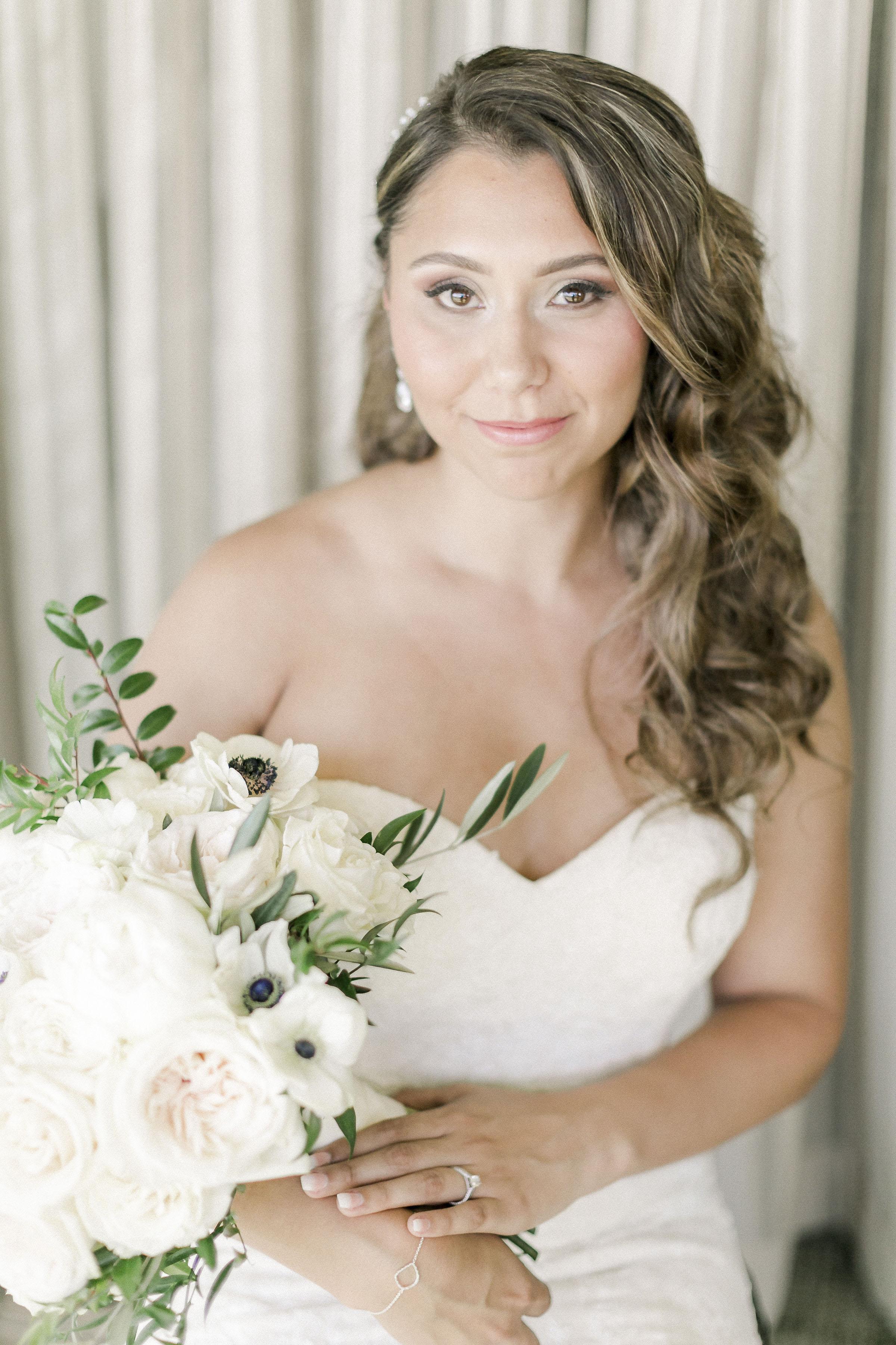 Domenica Beauty _ Hair and Makeup Artist _Wedding _ Temecula, CA _ Samantha and Derek _ 24.JPG