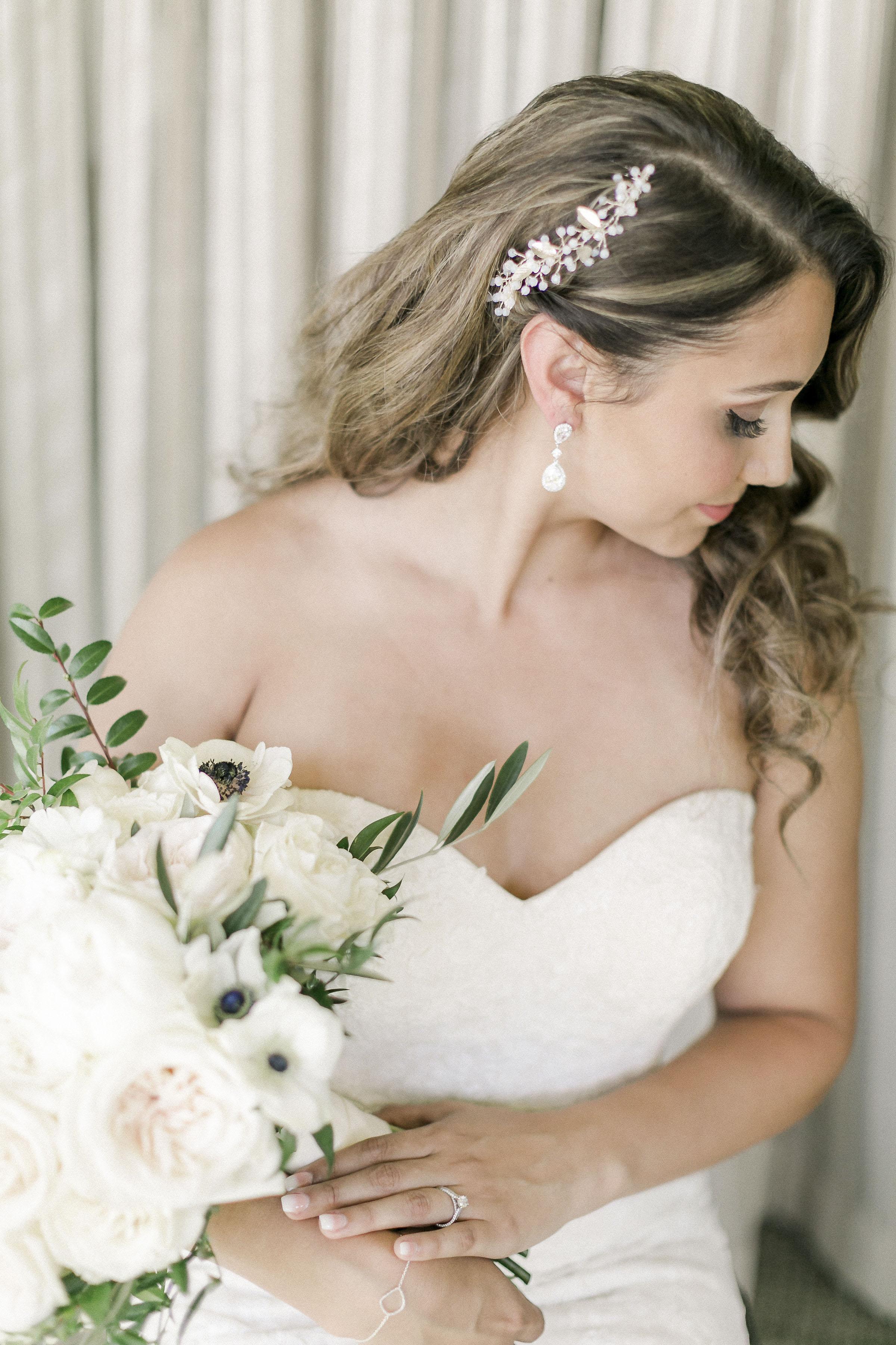 Domenica Beauty _ Hair and Makeup Artist _Wedding _ Temecula, CA _ Samantha and Derek _ 25.JPG