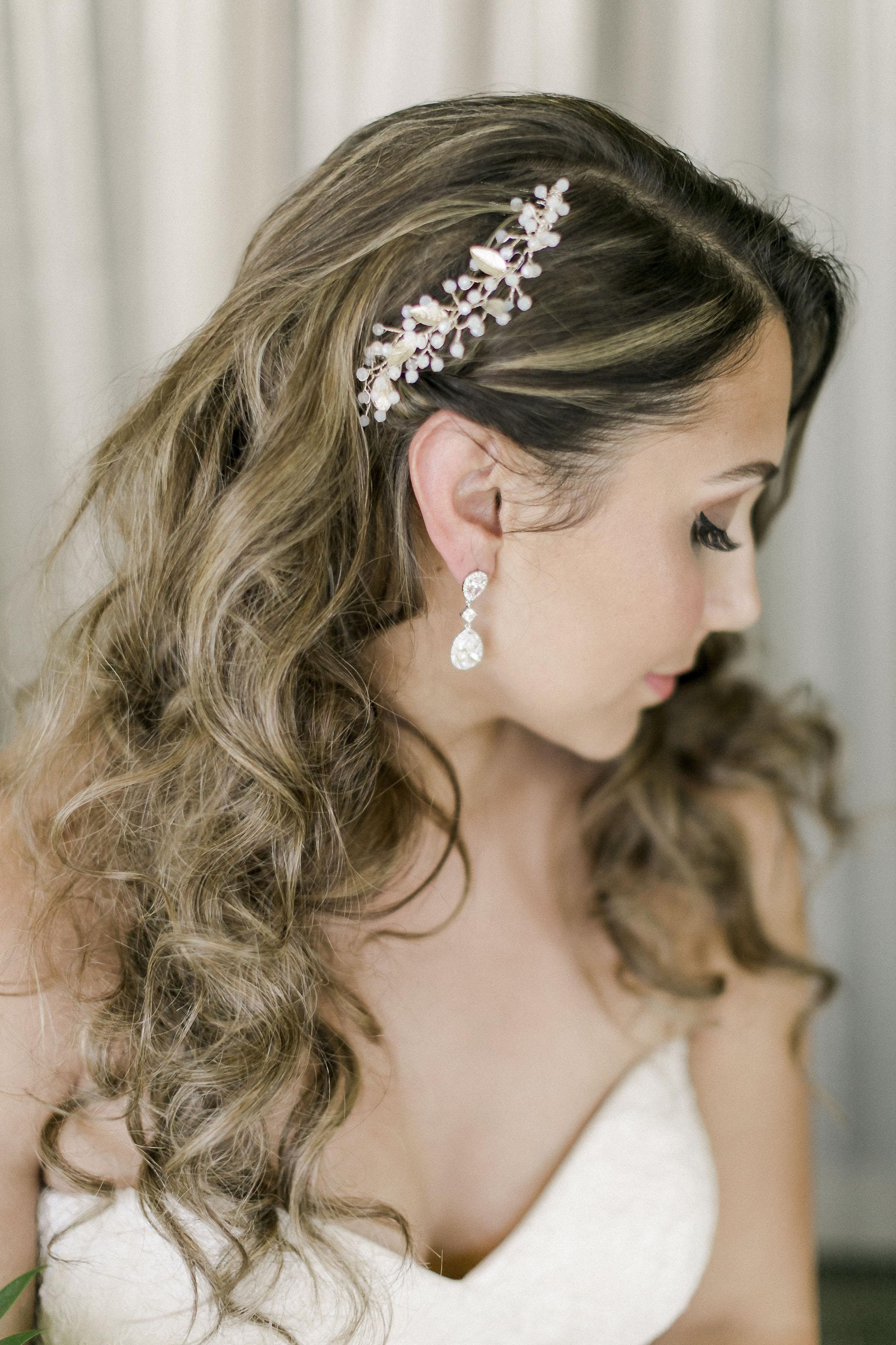 Domenica Beauty _ Hair and Makeup Artist _Wedding _ Temecula, CA _ Samantha and Derek _ 26.JPG