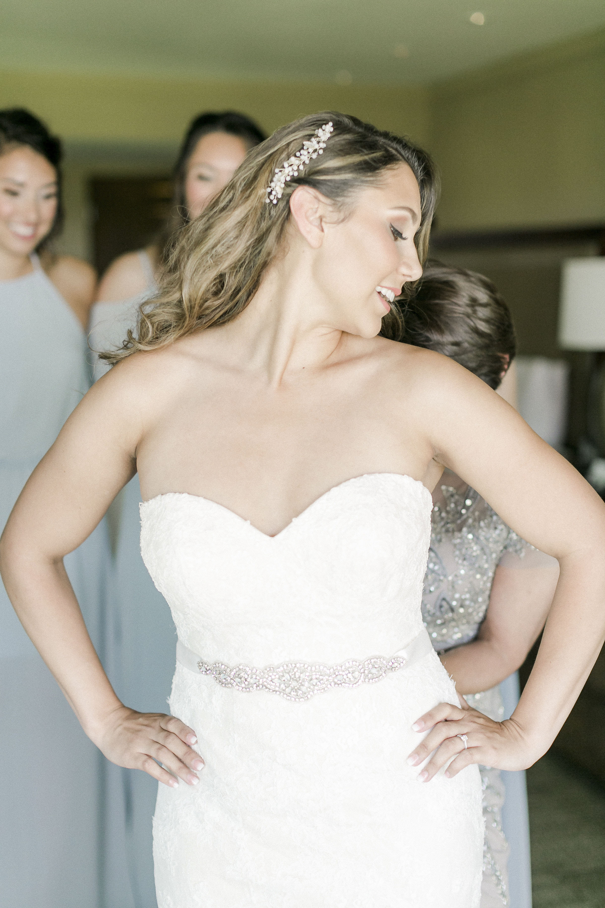 Domenica Beauty _ Hair and Makeup Artist _Wedding _ Temecula, CA _ Samantha and Derek _ 27.JPG