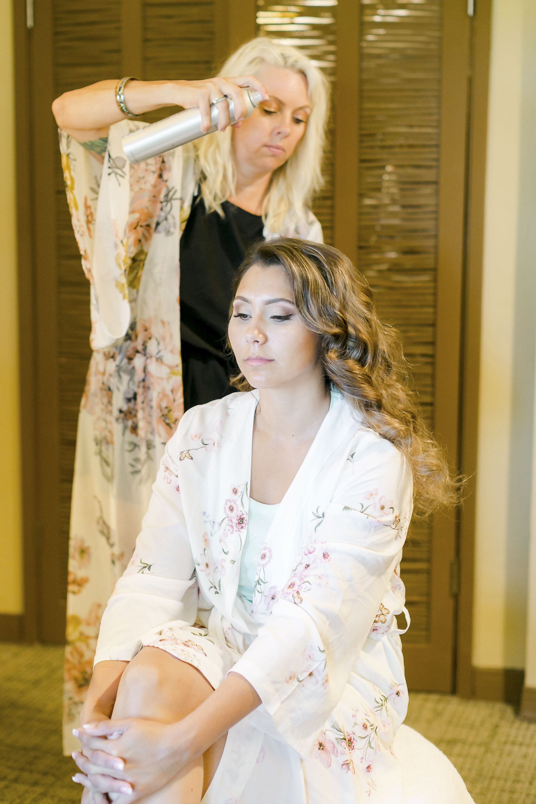 Domenica Beauty _ Hair and Makeup Artist _Wedding _ Temecula, CA _ Samantha and Derek _ 28.JPG