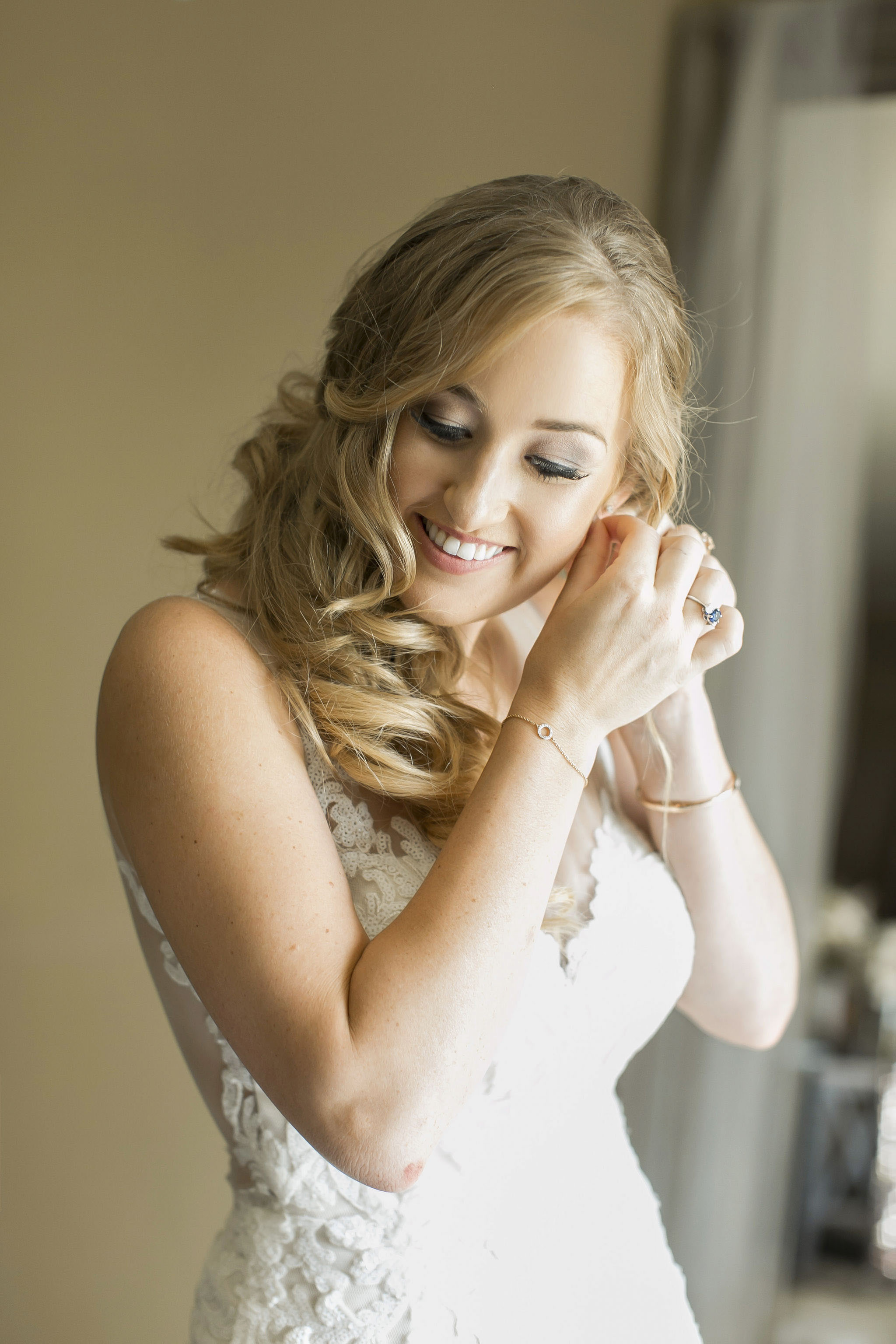 Domenica Beauty _ Hair and Makeup Artist _Wedding _ Temecula, CA _ Alexandra and Corey _ 13.JPG