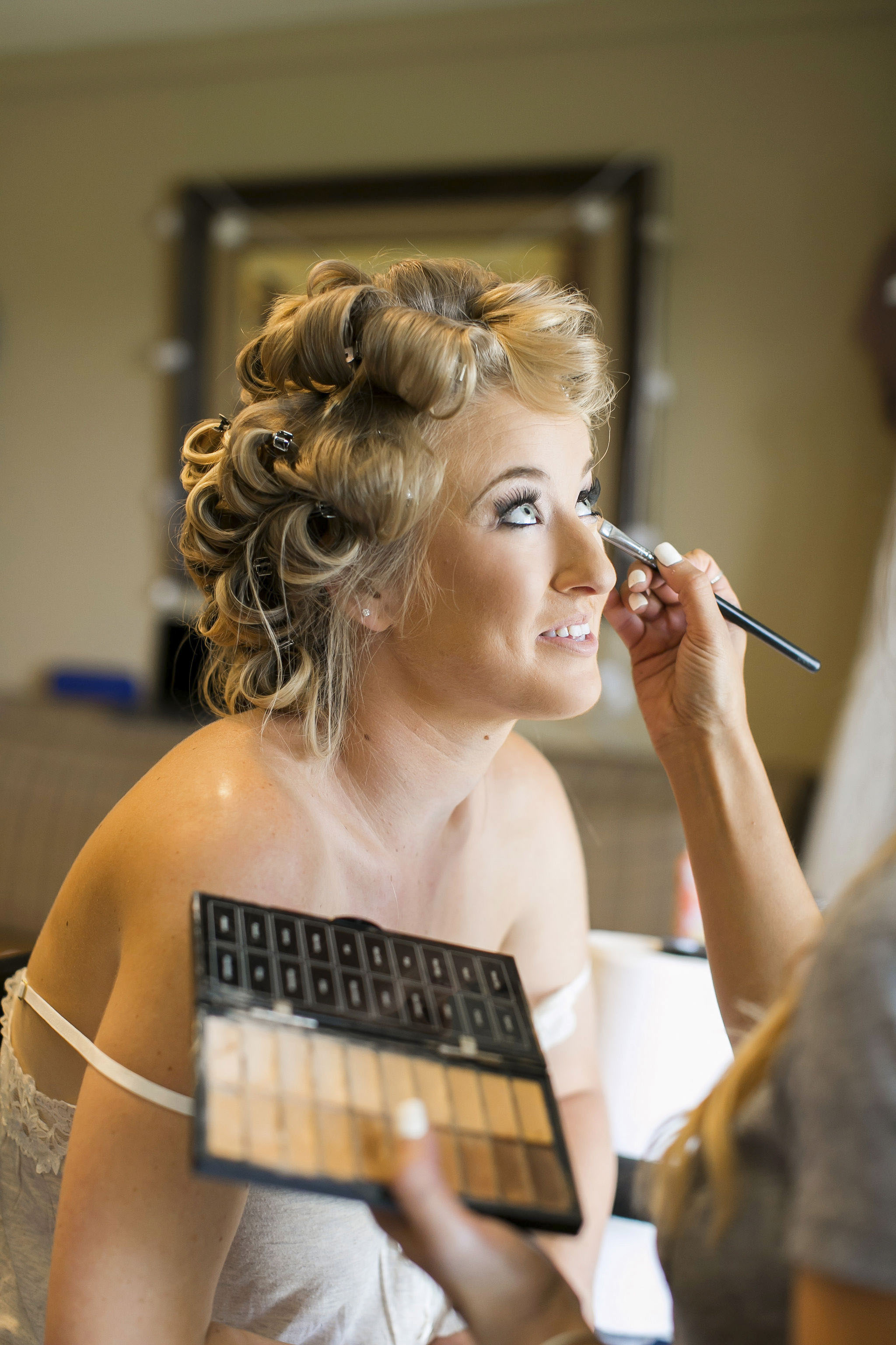 Domenica Beauty _ Hair and Makeup Artist _Wedding _ Temecula, CA _ Alexandra and Corey _ 01.JPG