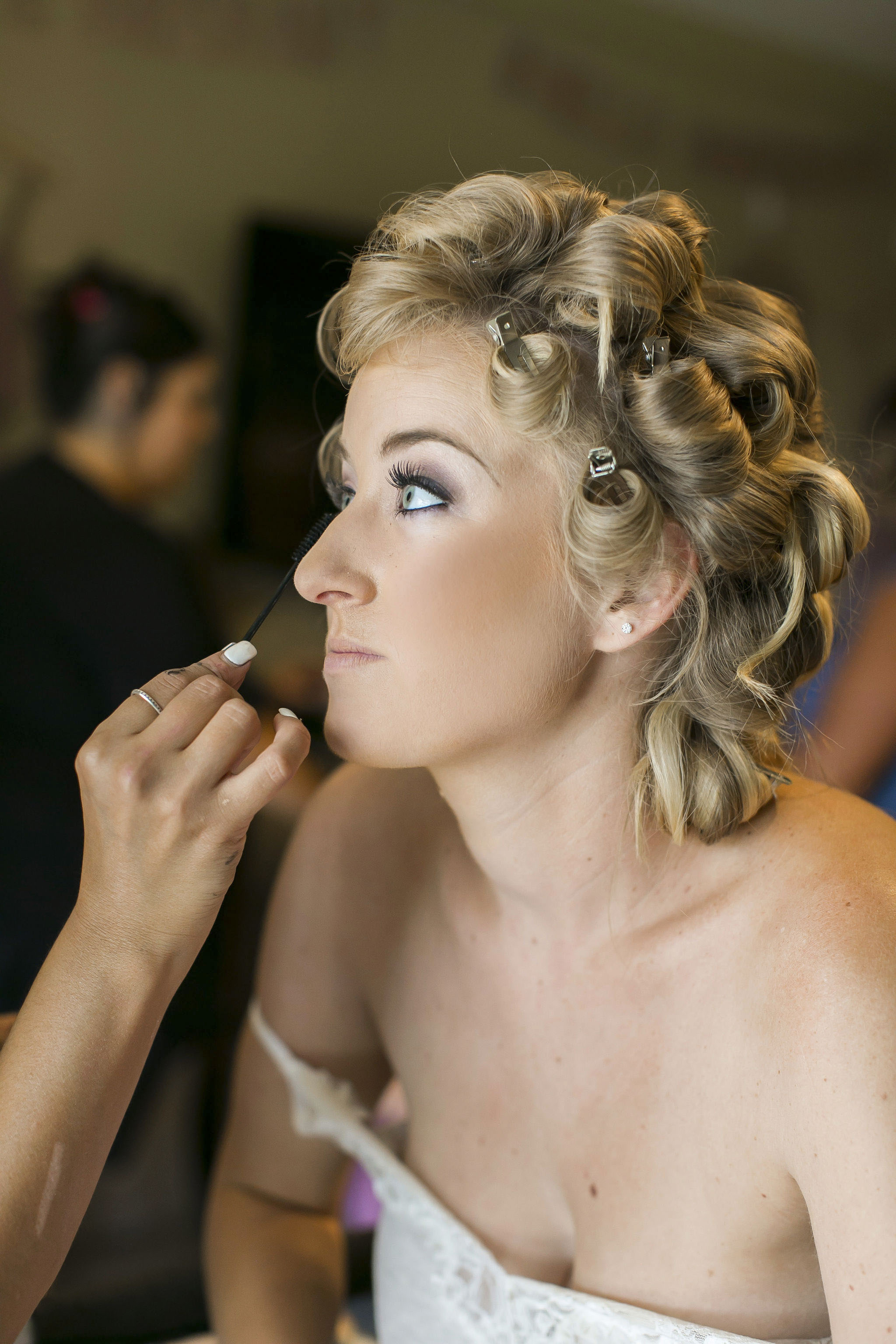 Domenica Beauty _ Hair and Makeup Artist _Wedding _ Temecula, CA _ Alexandra and Corey _ 02.JPG