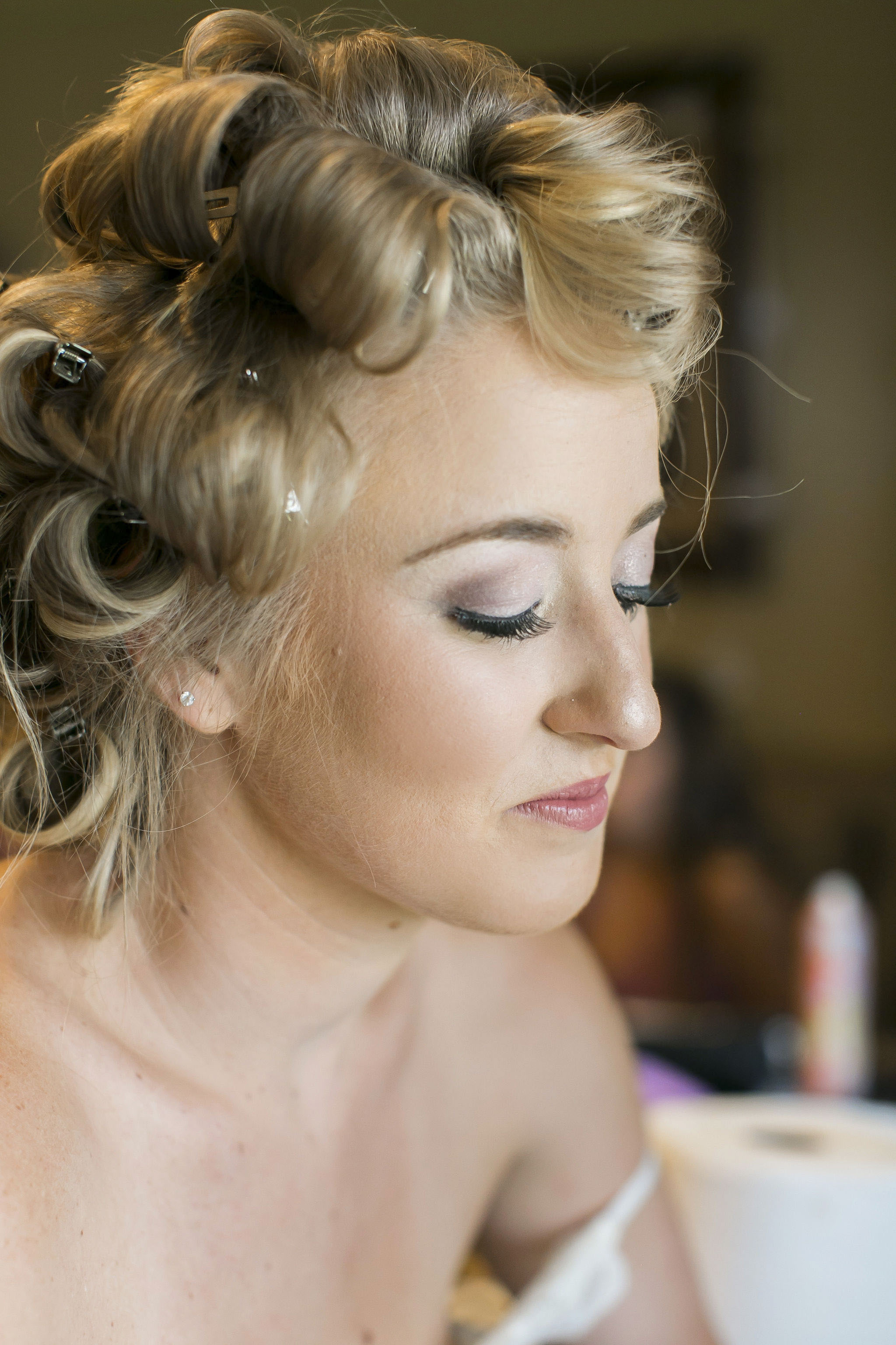 Domenica Beauty _ Hair and Makeup Artist _Wedding _ Temecula, CA _ Alexandra and Corey _ 04.JPG