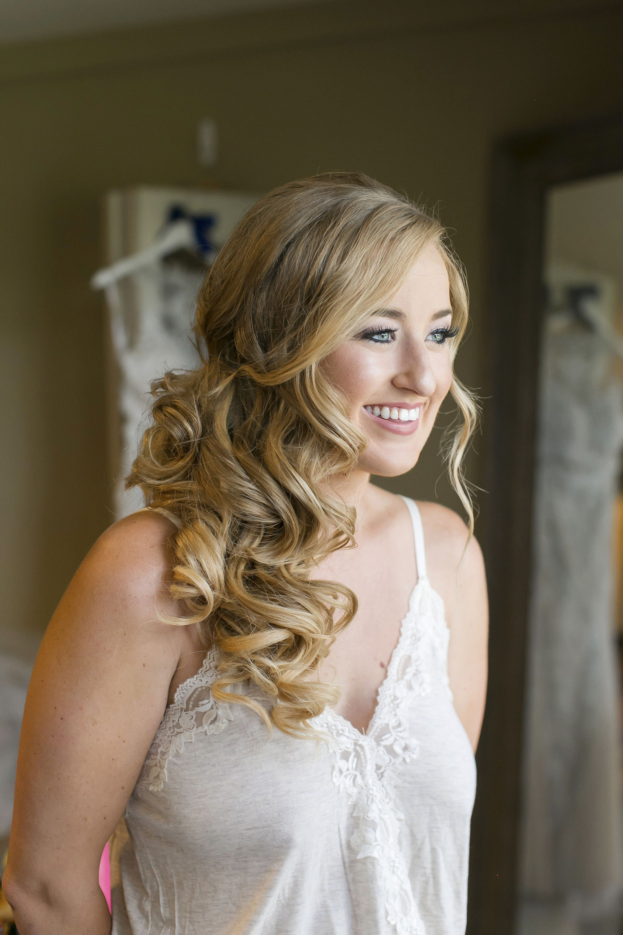 Domenica Beauty _ Hair and Makeup Artist _Wedding _ Temecula, CA _ Alexandra and Corey _ 05.JPG