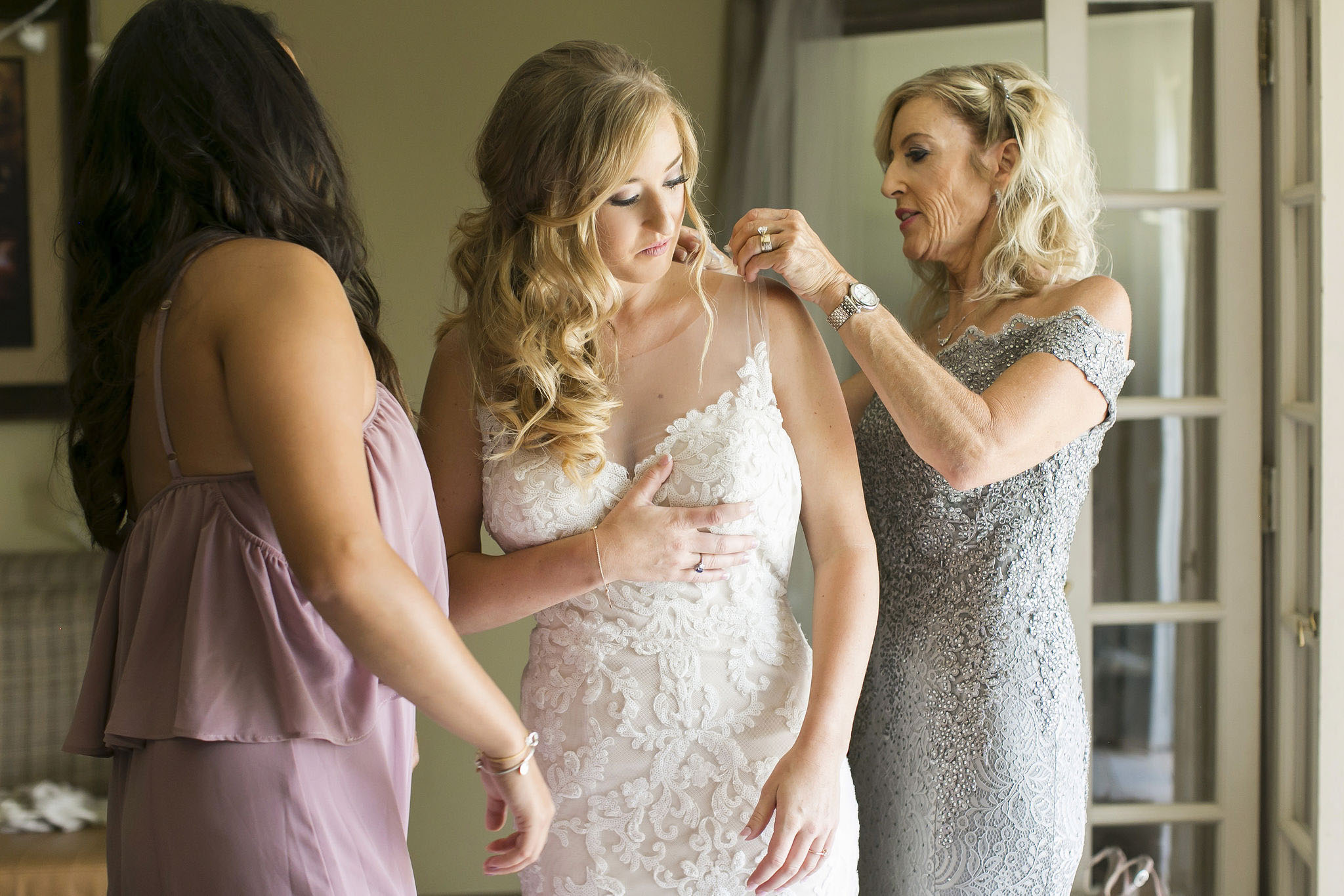 Domenica Beauty _ Hair and Makeup Artist _Wedding _ Temecula, CA _ Alexandra and Corey _ 07.JPG