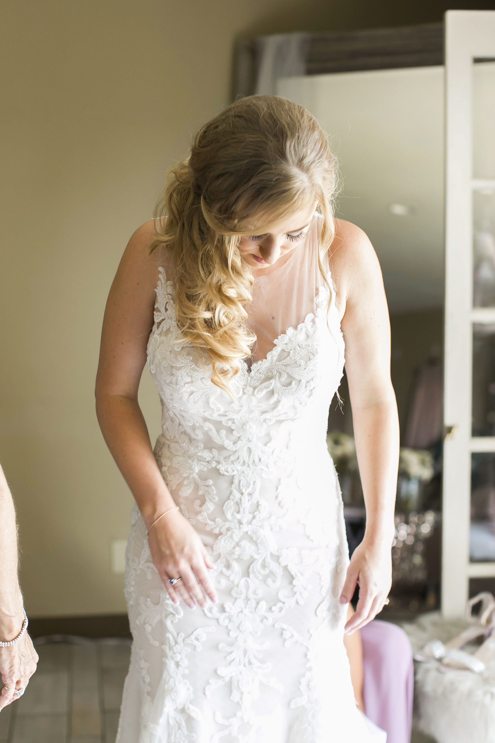 Domenica Beauty _ Hair and Makeup Artist _Wedding _ Temecula, CA _ Alexandra and Corey _ 08.JPG