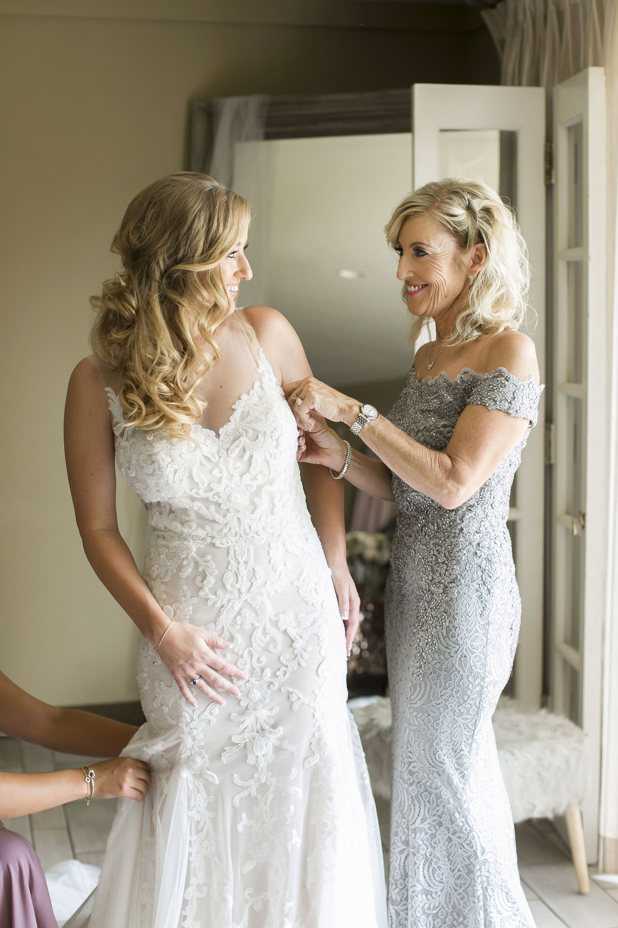 Domenica Beauty _ Hair and Makeup Artist _Wedding _ Temecula, CA _ Alexandra and Corey _ 09.JPG